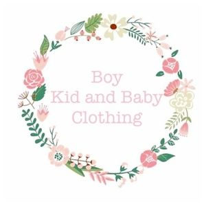 Other - Kids & Baby Clothes and Items